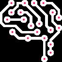 logo yvfo